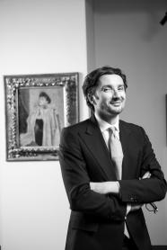 Tiziano Panconi